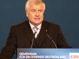 Horst Seehofer, Gorleben, Endlager
