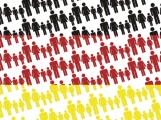 Mehrheit der Deutschen für Atomausstieg